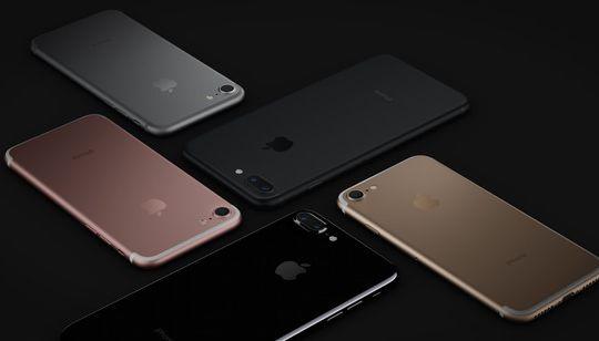 iphone-7-y-7-plus-agotados