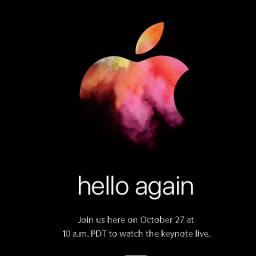 helloagain-27-octubre-2016