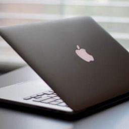 el-nuevo-macbook-pro-ser-ms-delgado