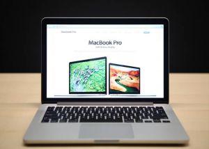 macbook-pro-podra-ser-presentado-en-octubre1