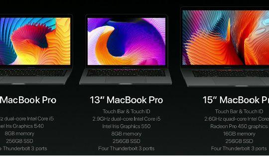 precios-nuevos-mac-book-pro