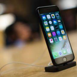 iphone-7-comprar