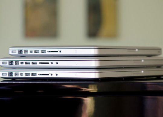 mac-obsoletos-8-de-diciembre