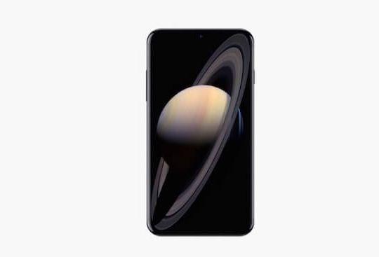 iphone-fondo-21