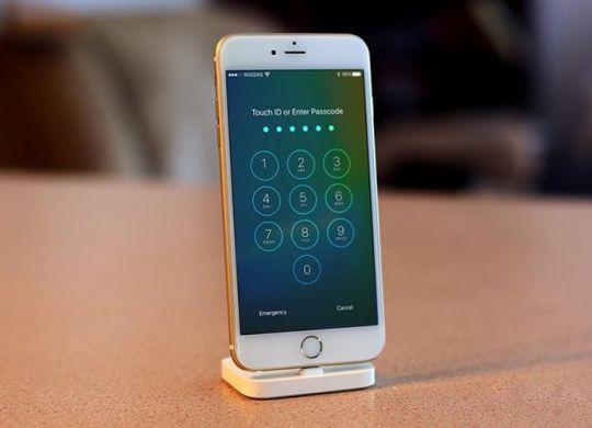 iphone-lock-code