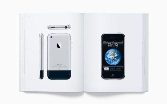 libro-de-apple-