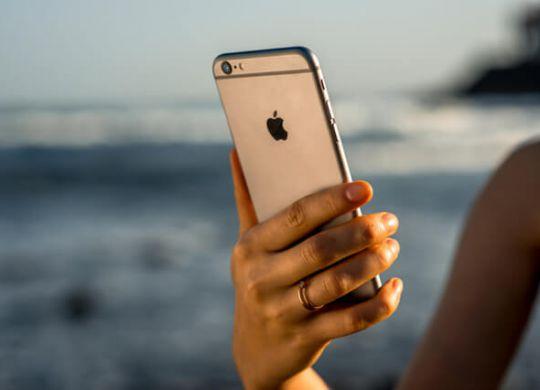 poner-tono-llamada-iphone-7-plus-itunes-12-2