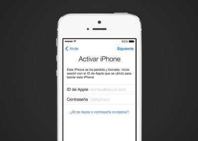 activar-iphone-robado