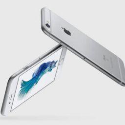 iphone-6s-plata