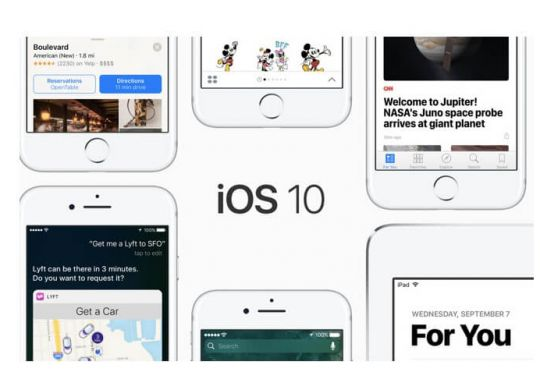 versión-beta-pública-iOS-10.3-disponible