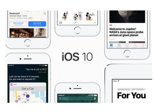 versión-beta-pública-iOS-10.3-disponible