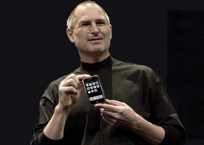 iphone-edge-prototipos