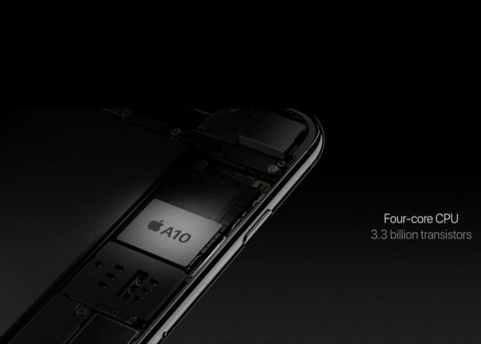 iphone7-a10-los-smarts-más-rápidos