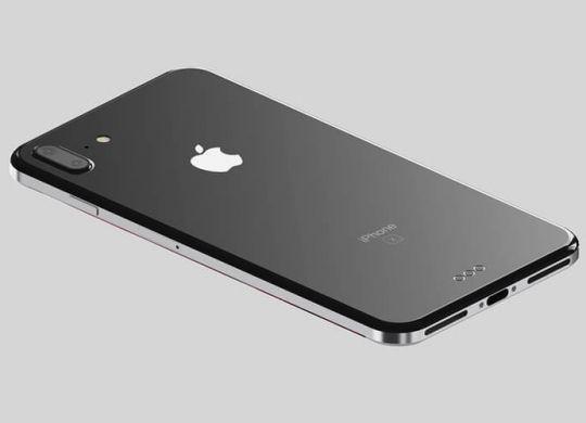 producción-del-iPhone-8-prototipo