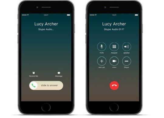 grabar-llamadas-en-iphone