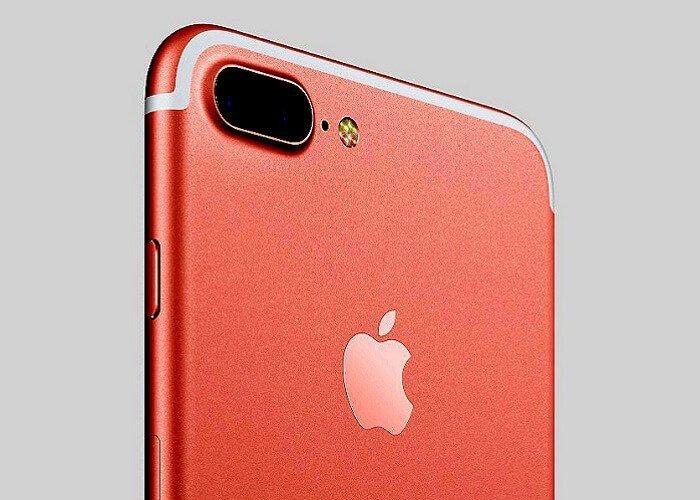 iPhoneSEcon128GB-iPhone7red