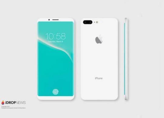 nuevo-iphone-8