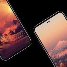 precio-del-iphone-8