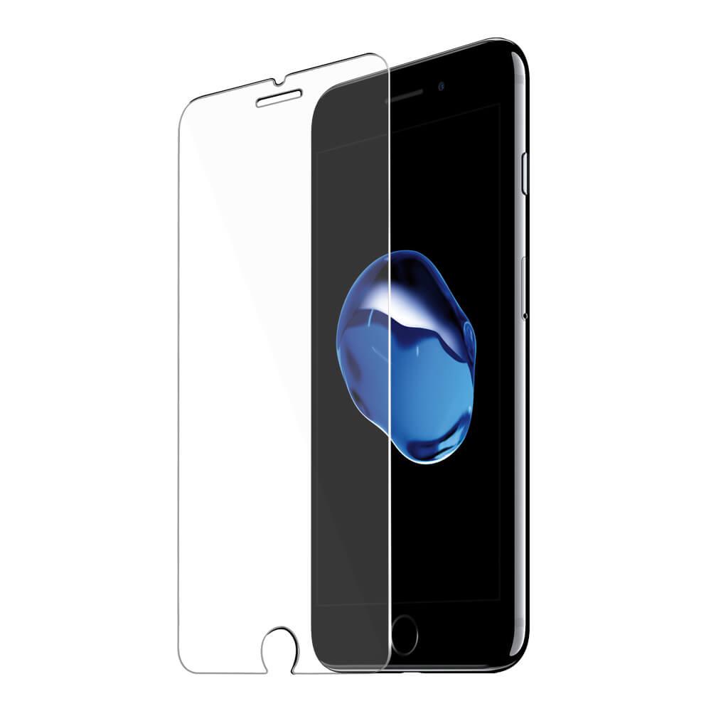 Vidrio templado – Gorila Glass iPhone 7 - 7 Plus - 8 - 8 Plus