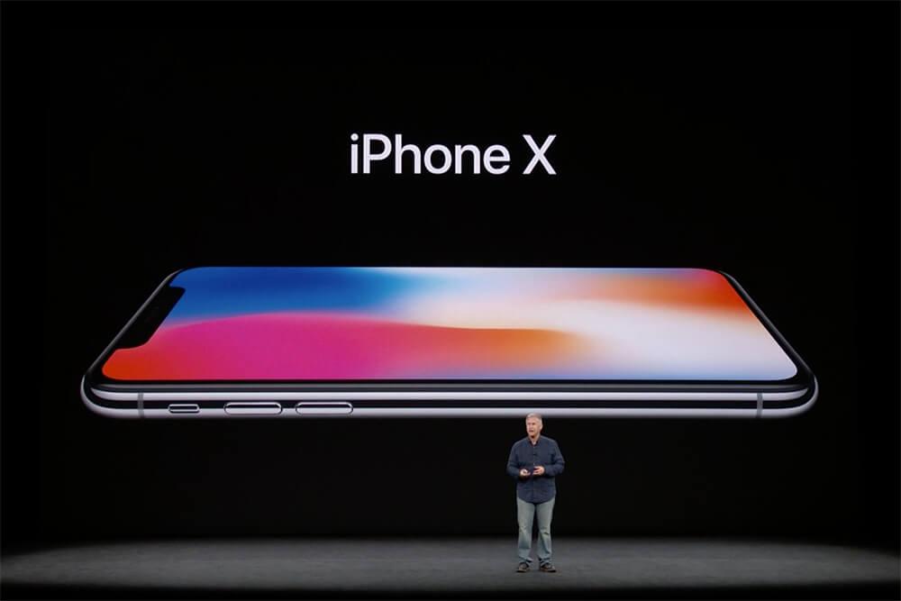 iphone-x-mas-caros