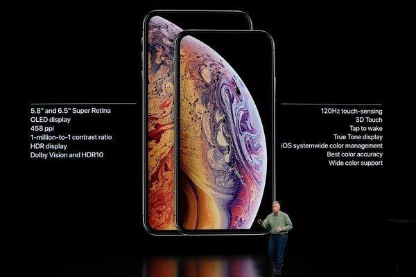 los-nuevo-iPhone